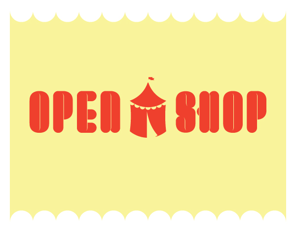 open_shop_logo