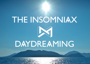 the_insomniax