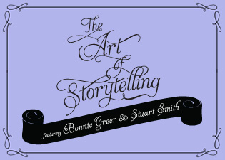 twac_art_of_storytelling_with_bonnie_greer