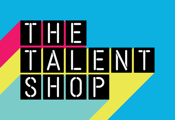 the_talent_shop_logo