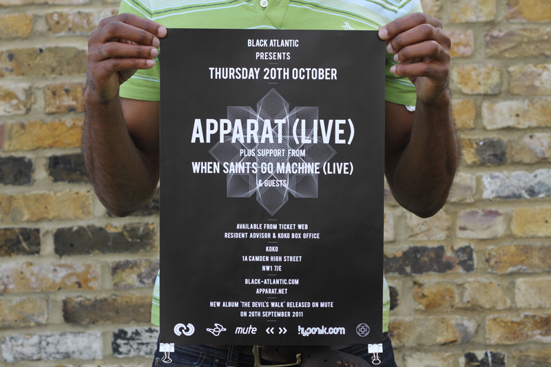 black_atlantic_apparat_poster