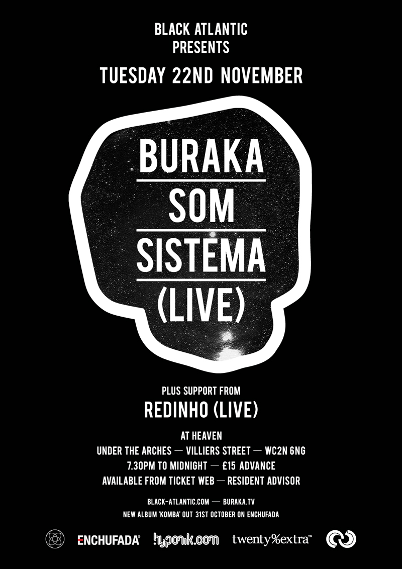 black_atlantic_buraka_som_sistema