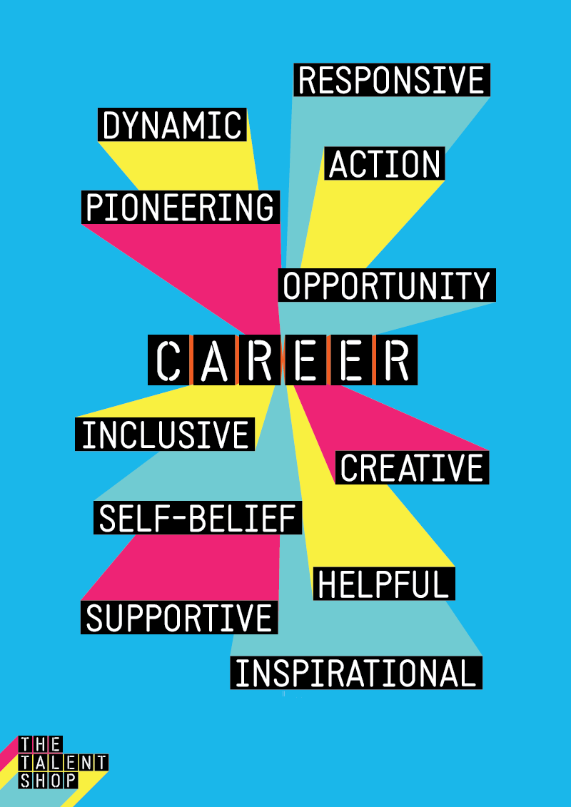 TTS_careers_poster