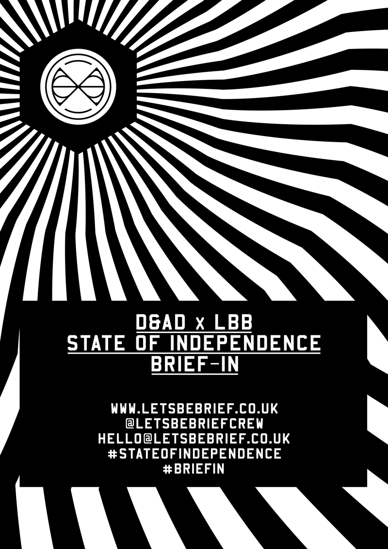 lbb_dandad_state_of_independence_poster