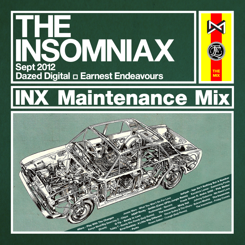 the_insomniax_maintenance_mix_for_dazed_digital