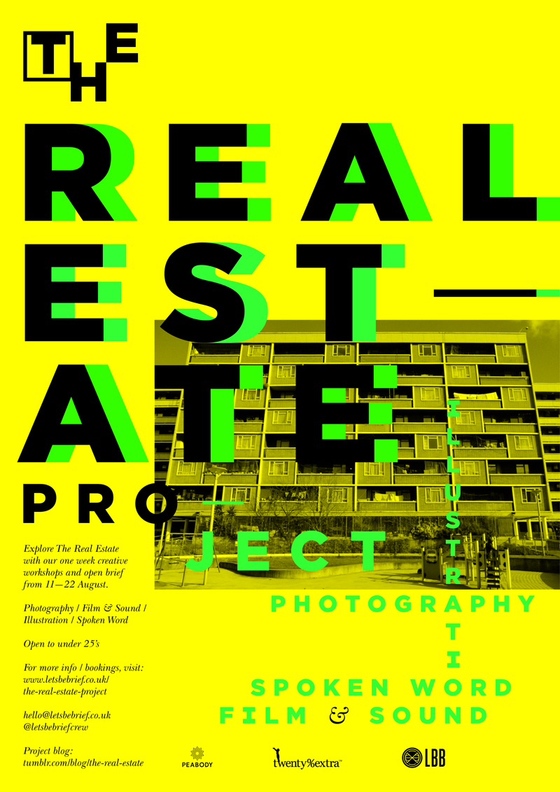 peabody_lbb_the_real_estate_project